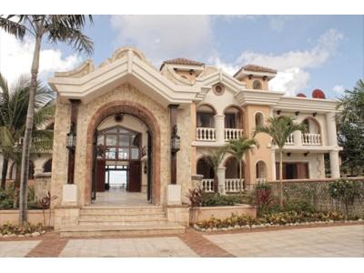 Casa para uma família for rentals at Castillo Del Mar RENTAL Castillo Del Mar Cabrera, Maria Trinidad Sanchez 33000 República Dominicana