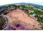 Terrain for  sales at 6548 El Camino Del Norte 6458 El Camino Del Norte   Rancho Santa Fe, Californie 92067 États-Unis