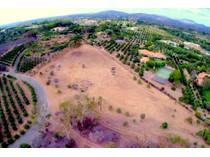 Terreno for sales at 6548 El Camino Del Norte 6458 El Camino Del Norte   Rancho Santa Fe, California 92067 Estados Unidos
