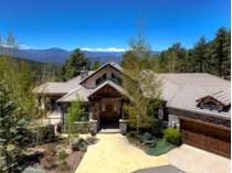 Casa para uma família for sales at 5407 Bear Mountain Drive    Evergreen, Colorado 80439 Estados Unidos