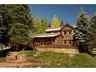 Single Family Home for rentals at American Lake Cabin  Aspen, Colorado 81611 United States