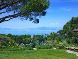 Property Of Sumptuous property with beautiful sea views