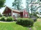 Moradia for sales at c. 1800 Farmhouse 743 Overlook Road Manchester, Vermont 05255 Estados Unidos