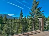 Condominium for sales at 933 Northwood Blvd. #24 933 Northwood Blvd #24 Incline Village, Nevada 89451 United States