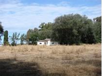 Farm / Ranch / Plantation for sales at El Potrero Other Buenos Aires, 부에노스아이레스 아르헨티나