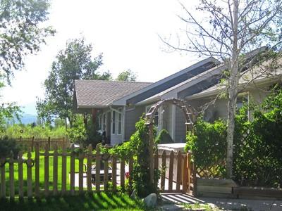 独户住宅 for sales at Ranch at Roaring Fork 319 Surrey Street Carbondale, 科罗拉多州 81623 美国