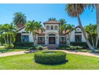 Maison unifamiliale for  sales at 574 5th Street East    Boca Grande, Florida 33921 États-Unis