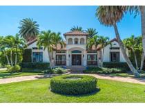 Einfamilienhaus for sales at 574 5th Street East    Boca Grande, Florida 33921 Vereinigte Staaten