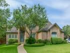 단독 가정 주택 for sales at Great Home in the Woods of Deerfield 2242 Deerfield Wood San Antonio, 텍사스 78248 미국