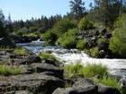 Terrain for sales at Parker Ranch River Lot 4! Lot 4 NW Homestead Way Redmond, Oregon 97756 États-Unis