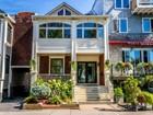 Condominium for sales at Lachine 1730 Boul. St-Joseph Lachine, Quebec H8S2N2 Canada