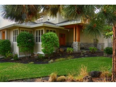 Moradia for sales at 3170 NW Fairway Heights Drive  Bend, Oregon 97701 Estados Unidos