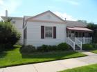 一戸建て for rentals at 8 N. Douglas 8 N. Douglas Ave Margate City, ニュージャージー 08402 アメリカ合衆国