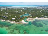 Land for sales at Vacant Land ~ Thompson Cove  Thompson Cove,  TC Turks And Caicos Islands