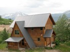 Single Family Home for sales at 41 Cinnamon Mountain Road  Crested Butte, Colorado 81225 United States