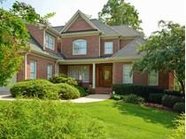 Casa Unifamiliar for sales at Rippling Stone 7108 Rippling Stone Lane   Raleigh, Carolina Del Norte 27612 Estados Unidos