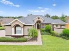 Casa para uma família for  sales at Sanford, Florida 1863 Merlot Drive   Sanford, Florida 32771 Estados Unidos