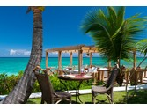 Single Family Home for sales at Old Fort Bay, Sunsational Old Fort Bay,  Bahamas