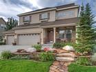 Villa for sales at Spectacular Sandy 2 Story Home 2026 E Quartzridge Dr Sandy, Utah 84092 Stati Uniti