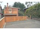 Maison unifamiliale for  sales at Leona Cottage 2423 Leona Cambria, Californie 93428 États-Unis