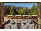 Single Family Home for  sales at Red Mountain Ranch 768 Hunter Creek Road   Aspen, Colorado 81611 United States