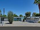 Villa for  sales at 2980 E Plaimor Ave  Palm Springs, California 92262 Stati Uniti