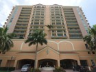 Nhà chung cư for sales at 17555 Atlantic BL #TS1 17555 Atlantic BL Unit TS1 Sunny Isles, Florida 33160 Hoa Kỳ