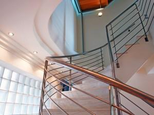 Additional photo for property listing at Psychiko Luxury House    Athens, Attiki 15451 Greece