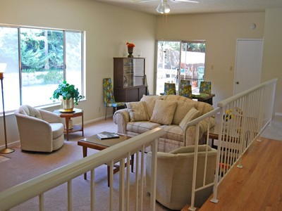 Single Family Home for sales at Country Feel Rancher 2861 Doidge Avenue Pinole, California 94564 United States