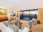 Apartment for sales at Retford Hall 17a/23 Thornton Street Darling Point, New South Wales 2027 Australia