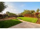 獨棟家庭住宅 for  sales at 7495 Acama Street    San Diego, 加利福尼亞州 92126 美國