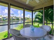 共管式独立产权公寓 for sales at Pumpkin Cay Garden Home at Ocean Reef 62 Marlin Lane   Key Largo, 佛罗里达州 33037 美国