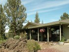 Ferme / Ranch / Plantation for sales at Cherished Land on the River! 7291 NW Homestead Way Redmond, Oregon 97756 États-Unis