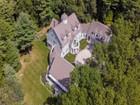 Maison unifamiliale for sales at Majestic Colonial   Hopkinton, Massachusetts 01748 États-Unis