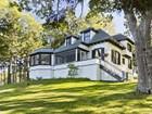 Single Family Home for  sales at Kro Krest 17 Kro Krest Lane Sorrento, Maine 04677 United States