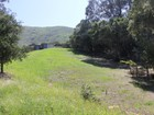 Land for sales at Bowden Ranch View Lot in SLO 1645 Woodland Court San Luis Obispo, California 93401 United States