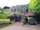 獨棟家庭住宅 for  sales at 610 St. Charles Street   Victoria, 不列顛哥倫比亞省 V8S3N7 加拿大