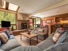 Villetta a schiera for  sales at The Woods #C11 654 Stone Creek Drive  Avon, Colorado 81621 Stati Uniti