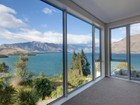 Villa for sales at 3 Whitbourn Place 3 Whitbourn Place Aspen Grove Other New Zealand, Altre Zone In Nuova Zelanda 9300 Nuova Zelanda