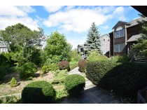 Stadthaus for sales at Briarcliff Condo 12 Old Colony Way, Unit 1   Provincetown, Massachusetts 02657 Vereinigte Staaten