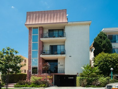Condominium for sales at 11947 Dorothy St #203  Los Angeles, California 90049 United States