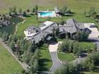 独户住宅 for sales at One of a Kind 6+ Acre Equestrian Estate Bordering Provo River 2114 S Winterton Cir Heber City, 犹他州 84032 美国