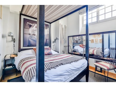 Apartment for sales at Paris 2 - Proche de la Place des Victoires   Paris, Paris 75002 France