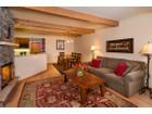 Appartement en copropriété for sales at Aspenwood Ski In/ Ski Out 600 Carriage Way K9 & K10  Snowmass Village, Colorado 81615 États-Unis