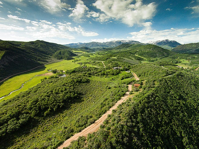 其他住宅 for sales at Wildcat Retreat 74 Popish Ranch Road  Snowmass Village, 科羅拉多州 81615 美國