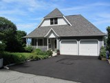 Single Family Home for sales at Hawks Next 2 Hawks Nest Piermont, New York 10960 United States
