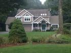 Casa para uma família for  open-houses at Bright and Airy Contemporary 11 Country Walk Higganum, Connecticut 06441 Estados Unidos
