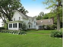 """一戸建て for sales at Historic """"Buttonwood Farm"""" Colonial Farmhouse 400 Cherry Lane   Mendham, ニュージャージー 07945 アメリカ合衆国"""