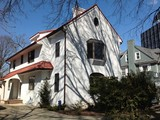 "Single Family Home for rentals at ""NEWLY RENOVATED & SUPERBLY LOCATED""  Kew Gardens, New York 11415 United States"