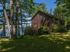 Single Family Home for  sales at Long Cove Lane 33 Long Cove Lane   South Bristol, Maine 04568 United States